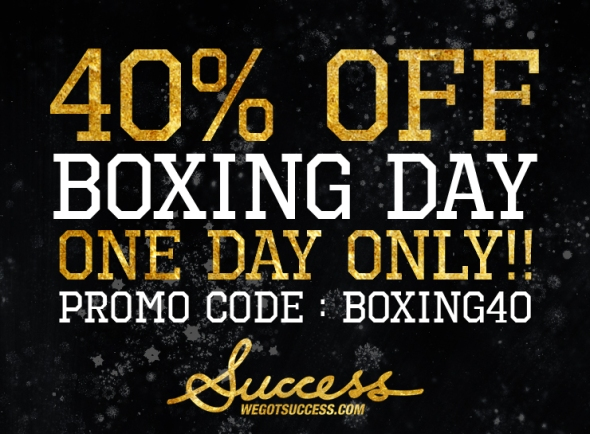 new_shop_banner_boxing