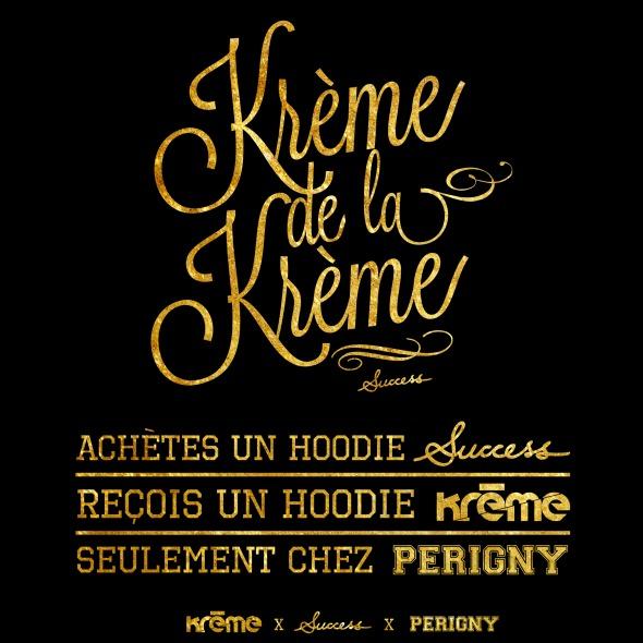 kreme_promo_flyer