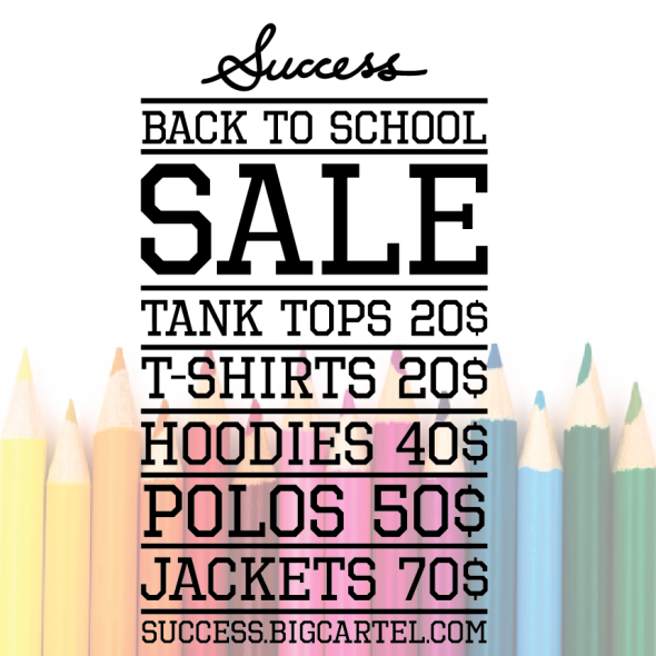 sale_success